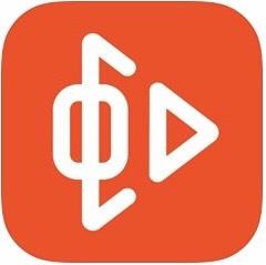 虾米音乐ー中国の音楽アプリ